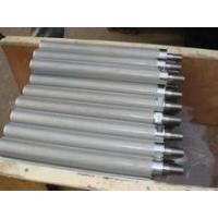 Wholesale Corrosion Resistance Stainless Steel Sintered Metal Mesh / Multi-Layer Sintered Tube Filte from china suppliers