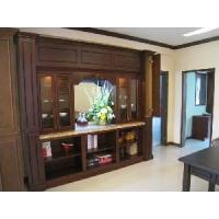 Wholesale Solidwood Cabinet & Furniture from china suppliers