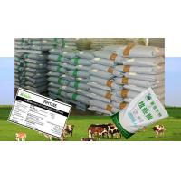Wholesale Livestock Feed Additives Phytase Powder Enzymes For Poultry Feed Szym-PHY10P from china suppliers