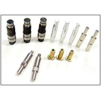 Wholesale Lucite / Bakelite Precision Machined Parts , Micro CNC Machining Parts from china suppliers
