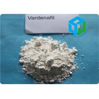 Wholesale Vardenafil / Levitra Anti - Aging steroids , CAS 224785-91-5 Raw Hormone Powder from china suppliers
