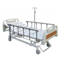 Wholesale Mobile Electric Hospital Bed from china suppliers