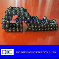 Wholesale Sprocket Kits Transmission Spare Parts high precision For Honda / Yamaha from china suppliers
