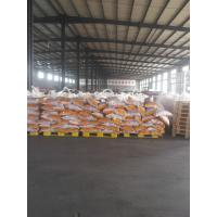 Wholesale hot sale 10kg,15kg,20kg,25kg bulk bag detergent powder/top washing powder to africa makret from china suppliers