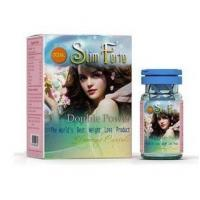 Wholesale Slim Forte Double Power Weight Loss Natural Slimming Pills / Capsules With No Side Effects from china suppliers