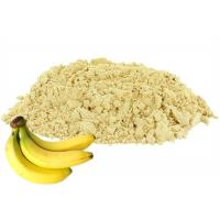 Wholesale Dried Banana Natural Pigment Powder from china suppliers