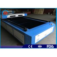 Wholesale Unique Professional CNC Table Top Laser Cutting Machine For Metal 90W from china suppliers