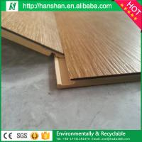 Wholesale Luxury LVT  Lock Vinyl Plank Flooring termite proof wood flooring from china suppliers