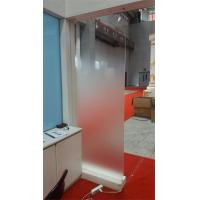 Quality Clear Acid Etched Glass/Frosted Glass/Sandblasted Glass/Colored Frosted Glass/Tinted Acid Etched Glass/Frost Glass/Sandb for sale