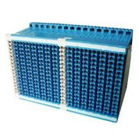 Wholesale More information Item NoJPX218DEProduct NameJPX218DE termination block for exchange from china suppliers