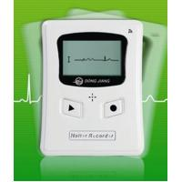 Wholesale 12 Channel Holter Monitor System MC-EH12A from china suppliers