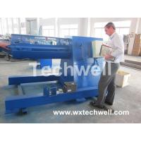 Wholesale 5 Ton Hydraulic Decoiler from china suppliers