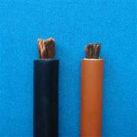Wholesale Black Orange Sheath Welding Cable from china suppliers