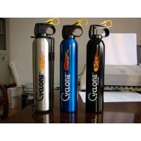 Wholesale Fire Extinguisher,CO2 Fire Extinguisher from china suppliers