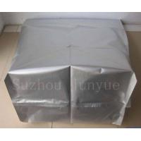 Wholesale Moisture Barrier Bag/Aluminum Foil Bag from china suppliers