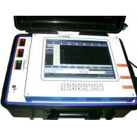Wholesale Supply GDVA-404 Automatic CTPT Analyzer from china suppliers