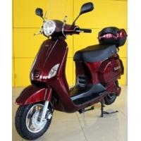 Wholesale electric motorcycle EM06 from china suppliers