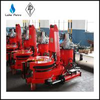 Wholesale power Tong for ofield use from china suppliers
