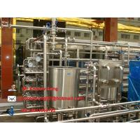 Wholesale fruit juice pasteurization machine from china suppliers