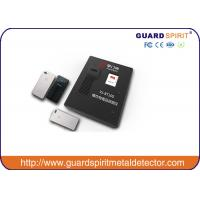 Wholesale Police Explosives And Narcotics Trace Detector With Ion Mobility Spectrometry from china suppliers