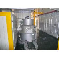 Wholesale energy Saving Low heating CoalFiredFurnace for Spray Coating Industry from china suppliers