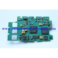 Buy cheap PHILIPS M3001A Module Main Board M3001-66425 For Medical Equipment repair or sell from wholesalers