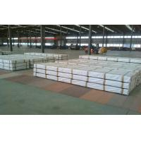 Wholesale WPC Construction , WPC Products Packing for Big Goods or Cargo from china suppliers