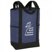 Buy cheap Understated Style Jute Tote from wholesalers