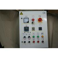 Wholesale Control Box,electrical Simens and Grille Of Spray Booth Parts from china suppliers