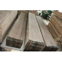 Wholesale sell walnut  WORKTOPS from china suppliers