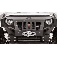 Wholesale Jeep Wrangler Grumper from china suppliers