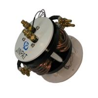 Wholesale Free Maintain Customized slip ring Low Contact Resistance In Port Machinery from china suppliers