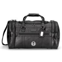 Wholesale Large Executive Travel Bag from china suppliers