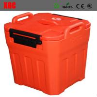Wholesale High Quality Fresh Keeper Vacuum Lunch Box Keep Food Warm from china suppliers