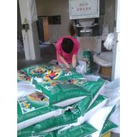 Wholesale hot sale T.K 10kg bulk bag detergent powder/powder washing detergent from linyi factory to Gambia market from china suppliers