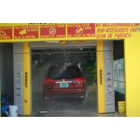Wholesale The automatic car wash machine that recommended by the world from china suppliers