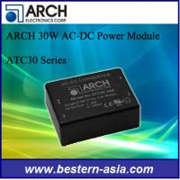 Wholesale Sell ARCH AC DC Power Module ATC30-24S from china suppliers