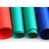 Buy cheap Colorful PVC tarpaulin  waterproof pvc coated tarpaulin fabric, pvc tarpaulin from wholesalers
