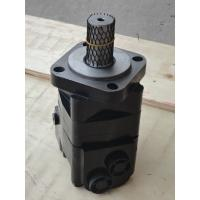 Quality Geroler Hydraulic Motor For Winch , BMSE Eaton 2000 Series Hydraulic Motor for sale