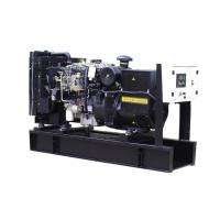 Wholesale Original Perkins With Stamford Alternator Open Type Diesel Generator Set Prime Power from china suppliers
