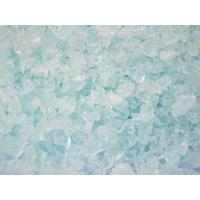 Buy cheap Sodium Silicate Solid (competitive price) from wholesalers
