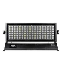 Wholesale Large Building 324W Outdoor LED Wall Wash Light Architectural Led Lighting from china suppliers