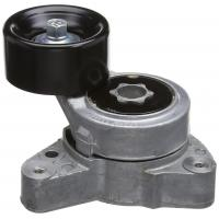 Wholesale Luk 534026110 V - Belt Tensioner , 534026110 Ina Auxiliary Drive Tensioner from china suppliers