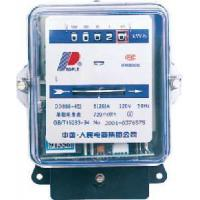 Wholesale Single-Phase Long-Life Energy Meter Series from china suppliers