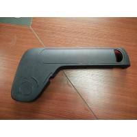 Wholesale Secondary Operation Plastic Custom Auto Interior Parts Texture Surface from china suppliers