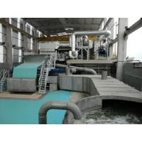 Wholesale Paper pulp making project from china suppliers