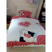 Buy cheap Kids Bedding Set from wholesalers