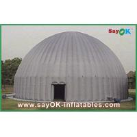 Wholesale Wedding Party Inflatable Dome Tent Large Blow Up Tent PVC Tarpaulin from china suppliers
