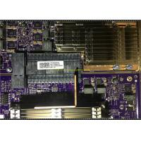 Wholesale Open Box Nokia-Alcatel-Lucent 3HE07305AA 7X50 20-Port SFP+10GE MultiCore IMM from china suppliers