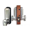 Buy cheap Digital Door Lock from wholesalers